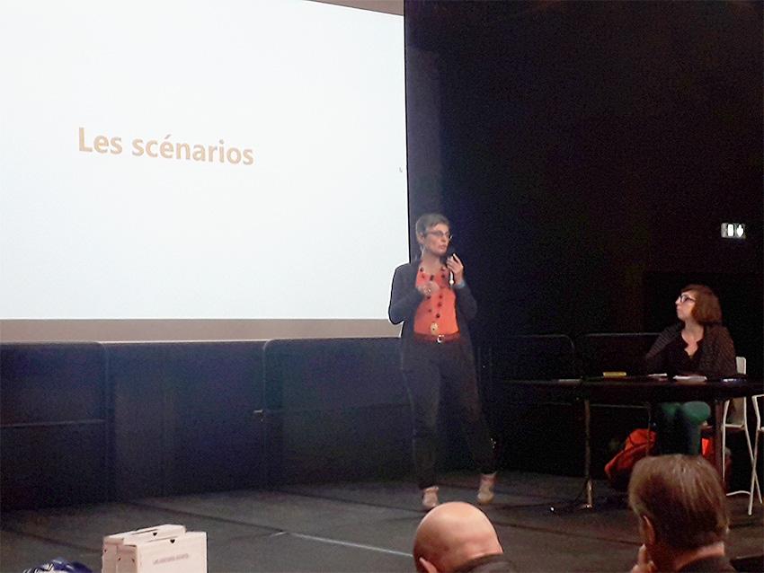 http://iups.eu/wp-content/uploads/2019/01/Altkirch-Concertation5.jpg